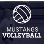 Lady Mustang Volleyball Season begins…..