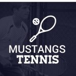 Lamar Mustang Fall Tennis Begins August 10th