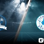 Buy Tickets Now! Lamar Consolidated hosts Clements this Friday
