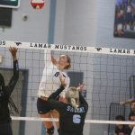 2019 – 2020 LCHS Volleyball District 24 – 5A MVPs!