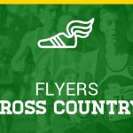 Parkway South Cross Country Classic