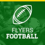 Lindbergh vs Kirkwood – Link to watch the game on 10/27