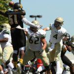 NewsChannel 5 to spotlight Varsity Football