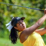 Gamayo Qualifies for State Championship