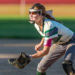 Post-Dispatch Honors Softball Sophomore