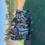 Varsity Softball takes down Oakville 6-2