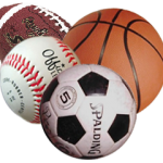 FALL SPORTS – PRACTICES/TRYOUTS