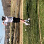 JV Boys Golf Uses 5 Sub-50 Rounds to Beat Kirkwood