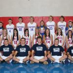 Licking Valley Athletics Needs Your Help