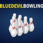 Boys & Girls Bowling Teams Qualify for State Tournament!