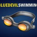 Tallmadge Hires New Swimming Coaches