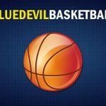 Tallmadge at Barberton Boys Basketball Parking – Friday, February 14th