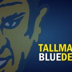 Tallmadge HS Winter Sports Recognition Ceremony