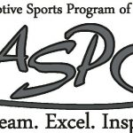 Tallmadge High School Hosting ASPO Wheelchair Basketball State Tournament