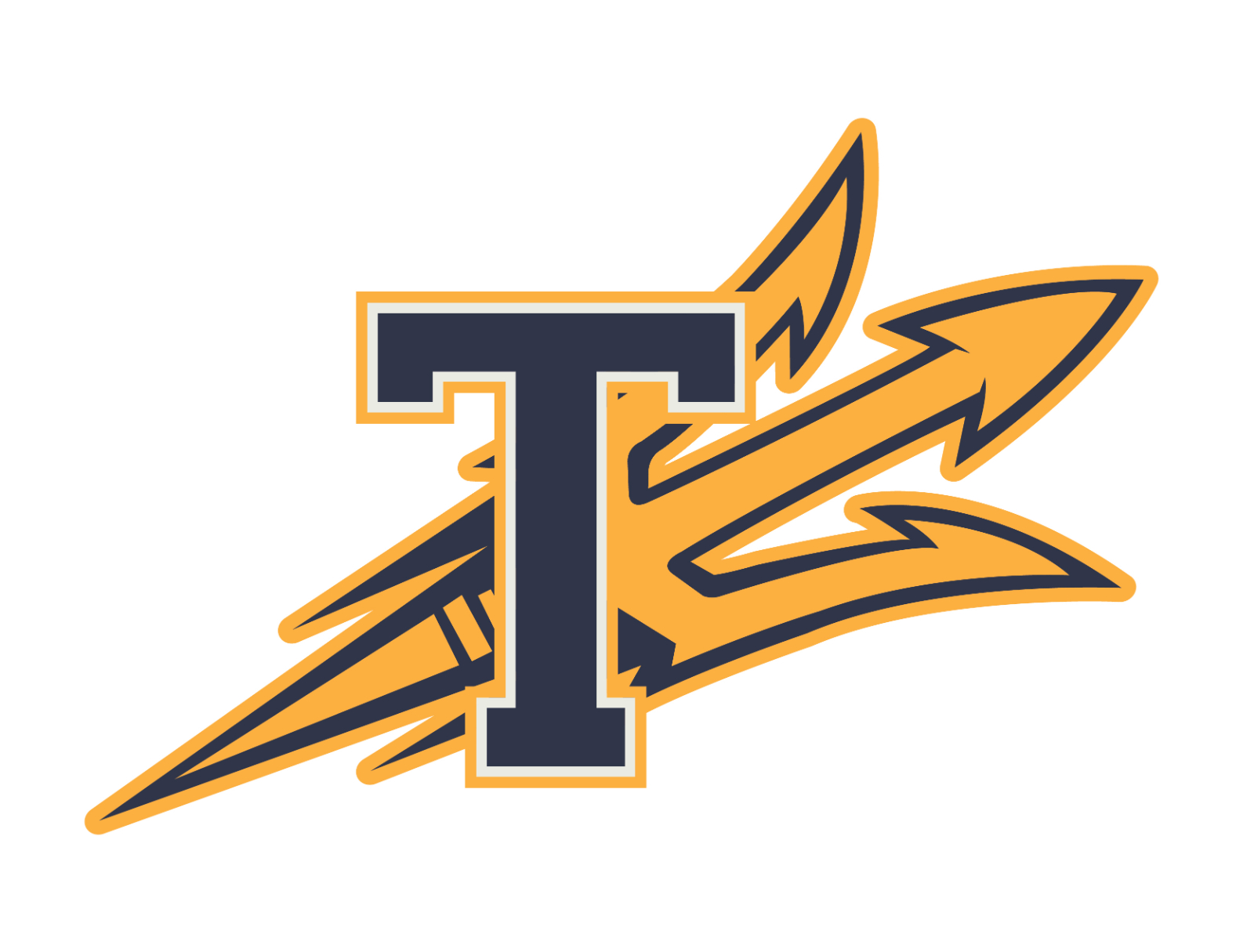 Spring 2021 Tallmadge Athletics Game Play and Venue Operations Plan