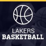 Lakers Breeze Past Ferndale University