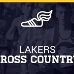Cross Country Teams Finish 1st