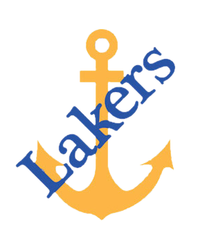 Lady Lakers Wrap Up Regular Season With Blow Out Win
