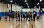JV/Varsity Team Pick up DMAC Wins