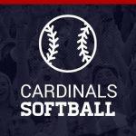 Softball beat Hammond High 13-10