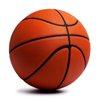 Boys Basketball vs. Munster HS (E-Ticket Link)