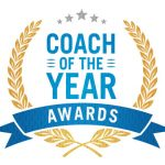 GLAC Coaches of the Year