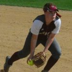 Watervliet High School Varsity Softball falls to Washington High School – South Bend 6-7