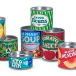 Panther Athletics and WHS Student Council to host food drive
