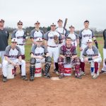 Panther Baseball advances to Regional play on Saturday, June 10