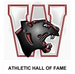 Inaugural Hall of Fame Class Selected
