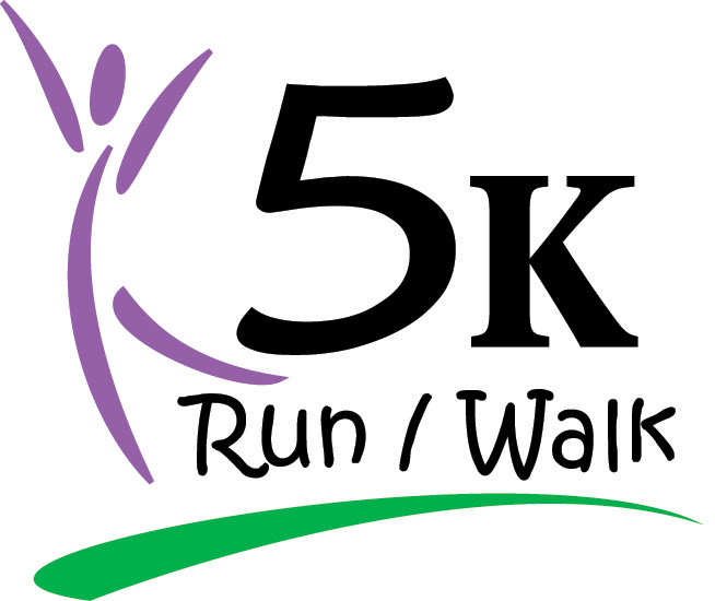 2018 Gene Bednarowski 5K Cherry Run and Walk