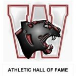 2019 Watervliet Hall of Fame Announced