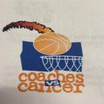 Girls Basketball to Host Coaches v Cancer & Senior Night