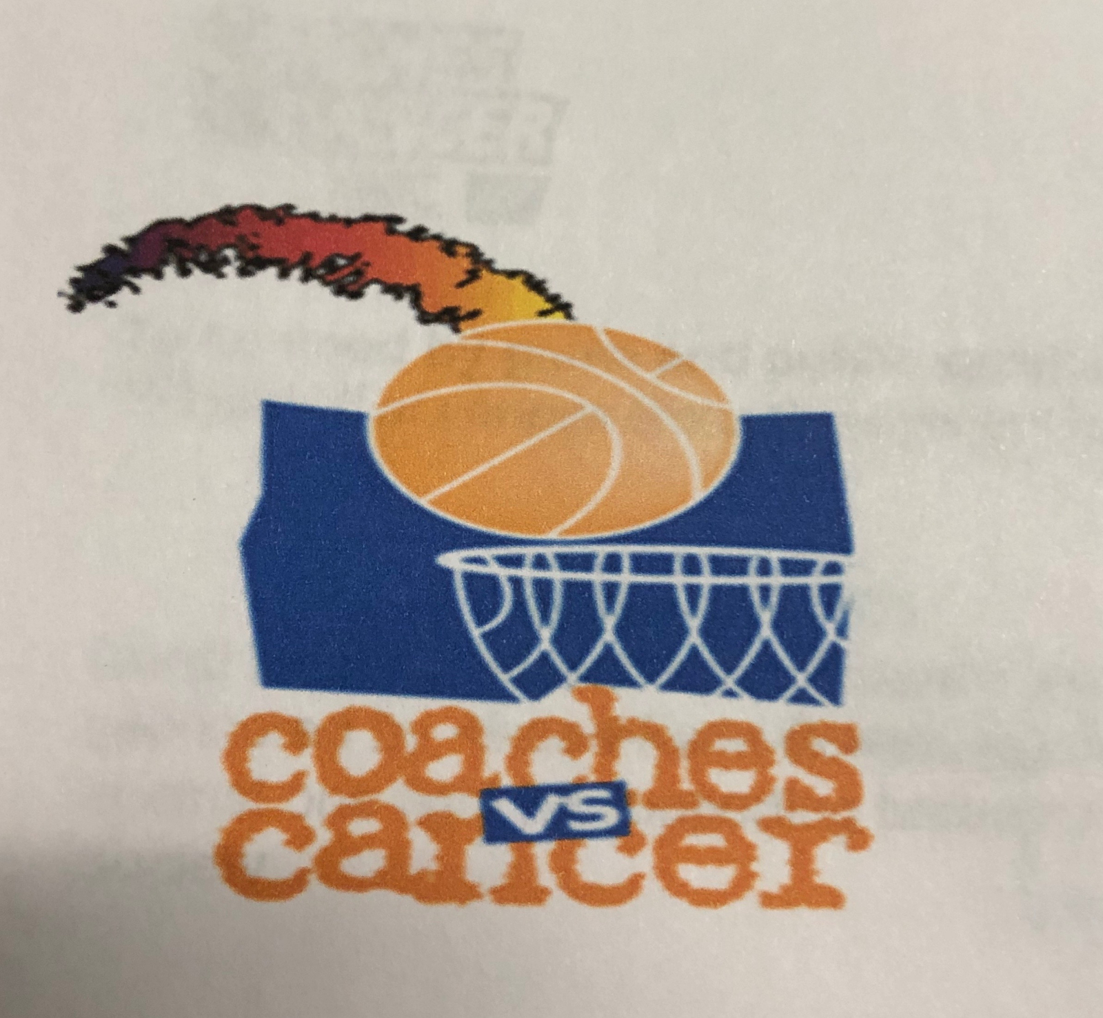 Girls Basketball to Host Coaches v Cancer & Senior Night