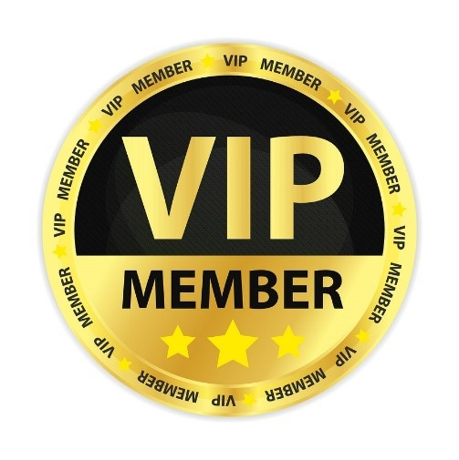 VIP Football Pressbox Club