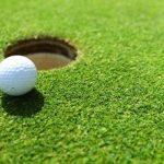 Trent McKinney Memorial Golf Outing Registration Open