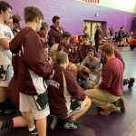 Watervliet wrestling finishes 2nd at south haven invitational