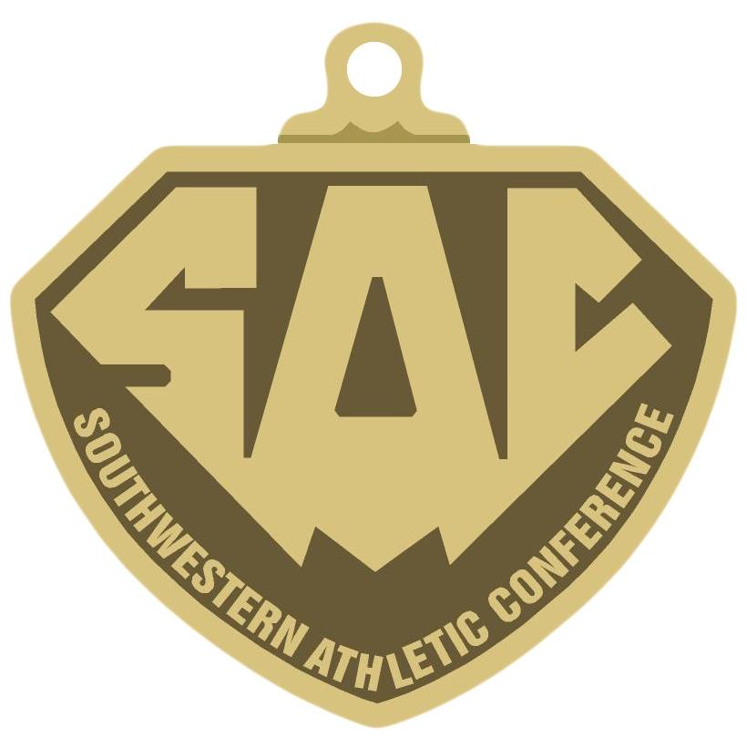 SAC Honors Winter Season Athletes