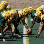 Purchase online football tickets for October 19