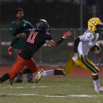 Hometown Life Football Recap vs. Oak Park