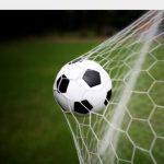 Boys Soccer Conditioning Begins Monday December 3