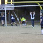 Powdersville High School Girls Varsity Soccer beat Berea High School 12-2