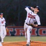 PVHS Baseball Kicks Off the Season with a WIN!