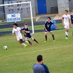 Powdersville Boys Varsity Soccer falls to Indian Land 2-1 in Upperstate Final