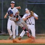 Powdersville High School Baseball falls to Strom Thurmond 8-3; Finishes Best Season 22-6