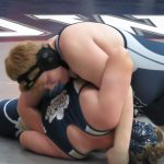 Powdersville High School Coed Varsity Wrestling beat Seneca High School 48-15
