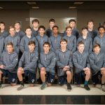 Powdersville JV/MS Wrestles at Laurens Raider Rumble
