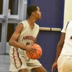 Boys Varsity Basketball falls to Belton-Honea Path 74 – 36