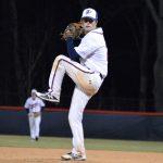 Boys Varsity Baseball falls to Wren 6 – 2