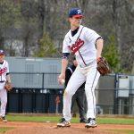 Boys Varsity Baseball beats Emerald 11 – 2